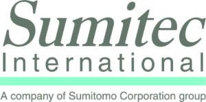 Сертифицированный партнер HYTORC – Кузбасский Филиал «Сумитек Интернейшнл»